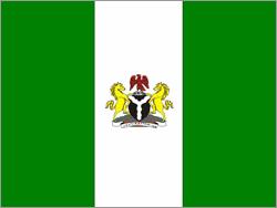 nigeriaFlag